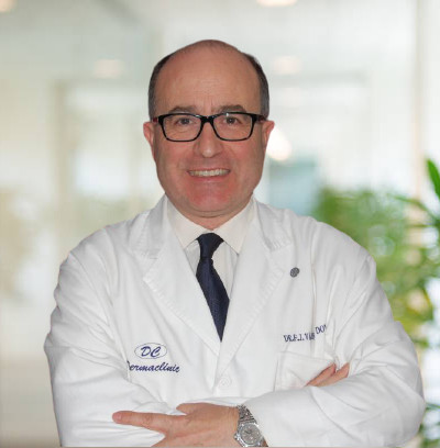 Vazquez Doval- Dermatologo