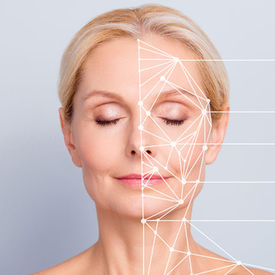 Botox dermaclinic