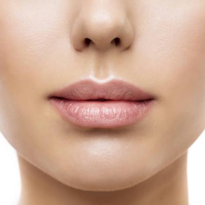 estetica-labios-dermaclinic