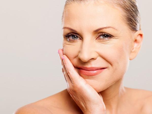 rejuvenecimiento facial dermaclinic
