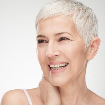 rejuvenecimiento sin cirugia dermaclinic